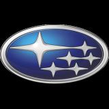 Logo Subaru