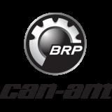 Logo Can-Am